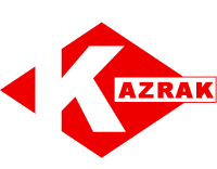 Kazrak Enterprises Logo